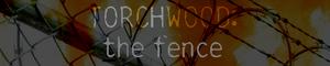 Twfence