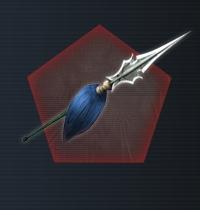 BronspearR4