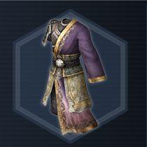 Lamella Armor C