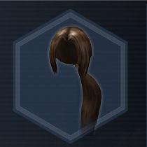Cao pi Head