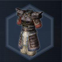 Divine Armor L