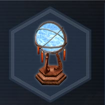 Reincarnation Orb