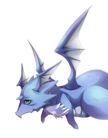 File:602px-Baby Dragon.jpg