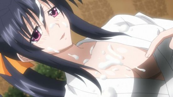 High-School-DxD-BD-Special-OVA-02-11-560x315