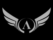 Afroninja logo by afroninja 28