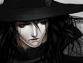 Vampire-hunter-d-ohotnik-na