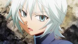 Fate Averruncus profile 00