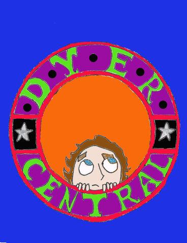 File:Dyercentral logo.jpg