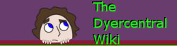 Dyercentral Wikia