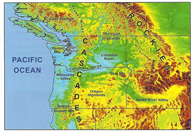 File:Pacific NW topo map-lg.jpg