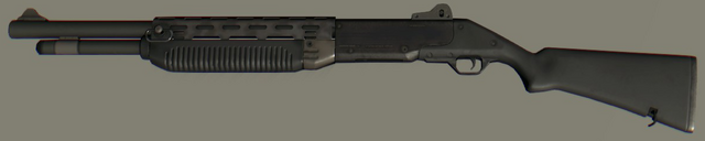 File:Semi-Automatic Shotgun.png