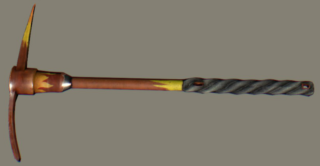 File:Legendary Pickaxe.png