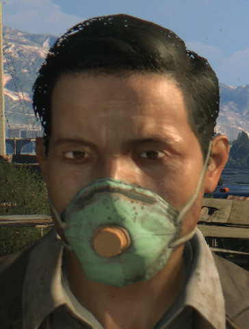 File:Dying light faruk korkmaz.png