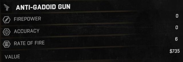 File:Anti Gadoid Gun 2.png