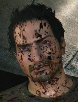 File:Dying light nazim.png