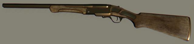 File:Golden Double-Barrel Shotgun.png