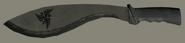 Fabulous Khukuri Knife 2