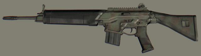 File:Camo Police Rifle.png