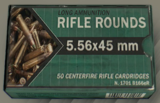 File:Rifle Ammo.png