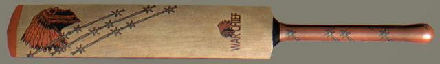 File:Superior Cricket Bat.png