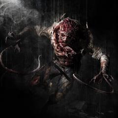 File:Dying Light pre order.jpg