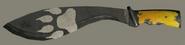 Fabulous Khukuri Knife