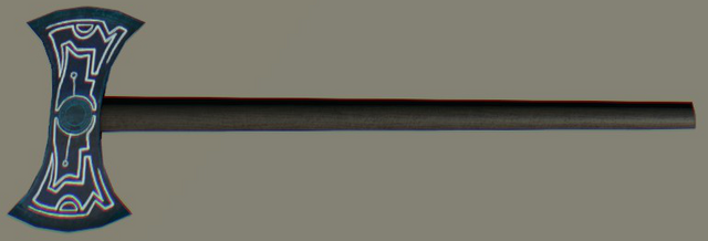 File:Heavy Tribal Axe.png