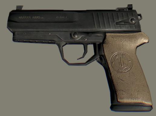 File:Composite German Pistol.png