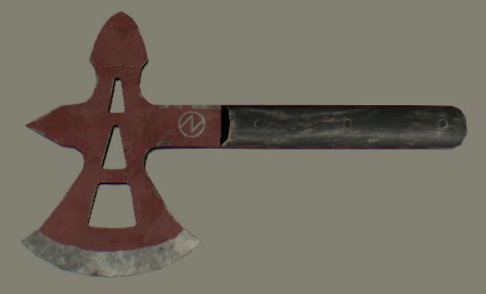 File:Fabulous Medieval Throwing Axe.png