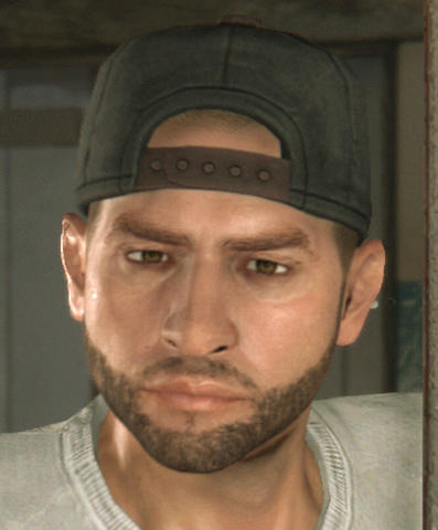 File:Dying light cenk.png