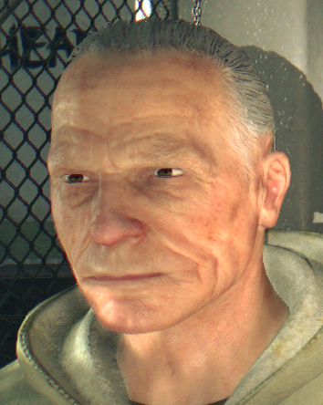 File:Dying light lee.png