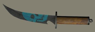 File:Extravagant Boning Knife.png