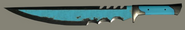 Fabulous Commando Knife 2