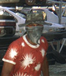File:Dying light drug bandit (4).png
