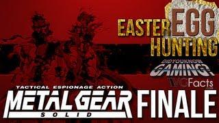 File:EEH Metal Gear Solid 6.jpg