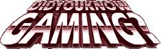 File:Logo click.png