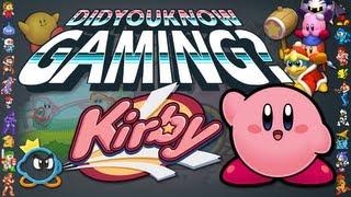 File:DYKG Kirby.jpg