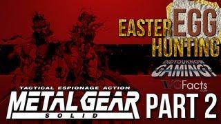 File:EEH Metal Gear Solid 2.jpg