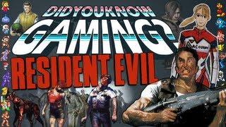 File:DYKG Resident Evil.jpg
