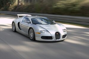 2011-Bugatti-Veyron-Luxury-Car-with-Amazing-Color-Style-White-Wallpaper