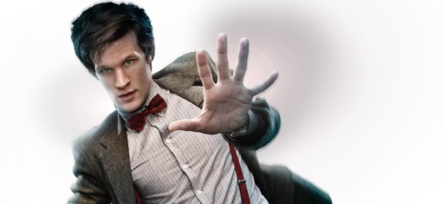 File:The doctor.png