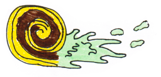 File:Ectoplasmic ghost snail.png