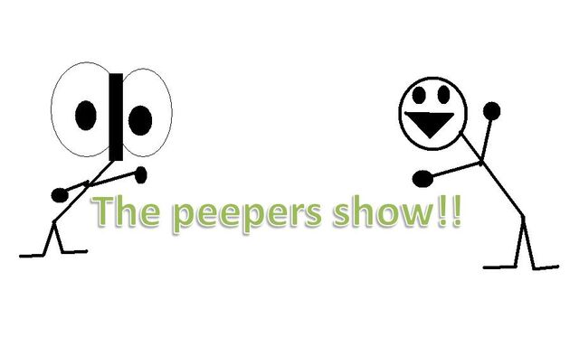 File:The peepers show!!.jpg