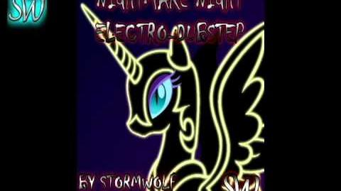 Nightmare Night2