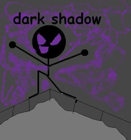 File:Dark shadow.jpg