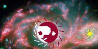 Faust galaxy