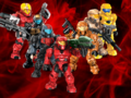 Thumbnail for version as of 23:03, October 13, 2013