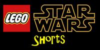 Lego Star Wars Shorts