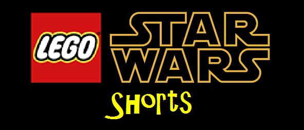 File:Lego Star Wars Shorts logo 2.png