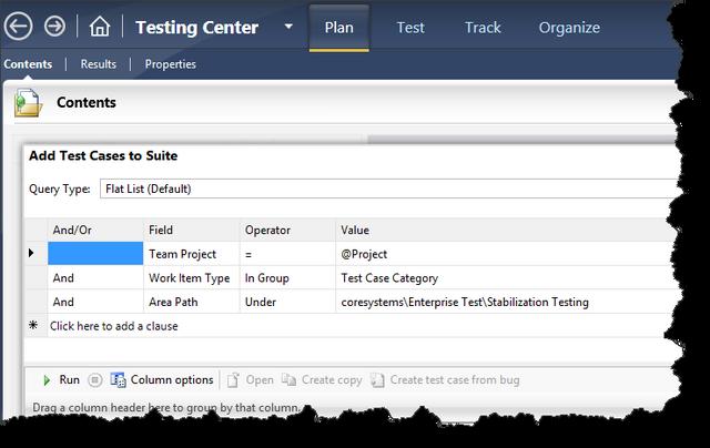 File:07 - Find Stabilization Tests.png